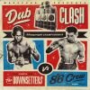 8°6 CREW /  THE DOWNSETTERS / dub clash